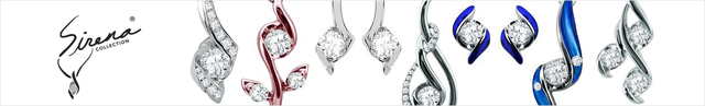 valentines day gift ideas for her jackson ms kux jewelers